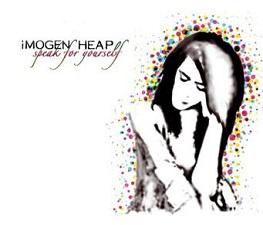 Imogen_Heap_-_Speak_For_Yourself